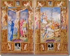 giulio-clovio-crucifixion