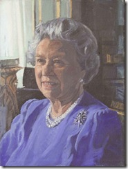 painting-of-hm-the-queen-based-on-portrait-of-the-royal-family-by-john-wonnacott-portraithighres1
