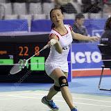 Korea Open 2012 Best Of - 20120104_1130-KoreaOpen2012-YVES2499.jpg