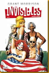 invisibles_num4