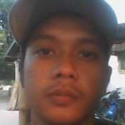 Beta achmad S. avatar