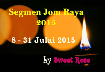 http://bungakayangan.blogspot.com/2015/08/senarai-pemenang_3.html