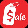 Free Shopiness – Khuyến mãi, hoàn tiền APK for Windows 8