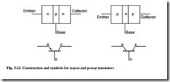 Materials for electrical engineering-0024