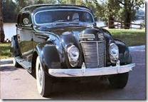 1937-chrysler