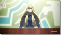 Gundam Orphans - 02 -26