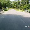 droga 544 - most w Ciborzu (1).jpg