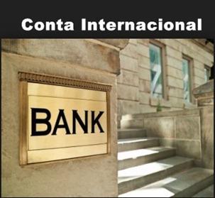 como-abrir-conta-corrente-internacional-www.meuscartoes.com