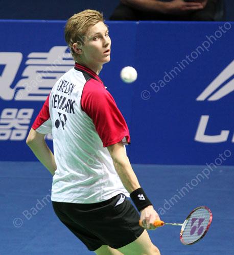 China Open 2011 - Best Of - 111122-1103-rsch9344.jpg