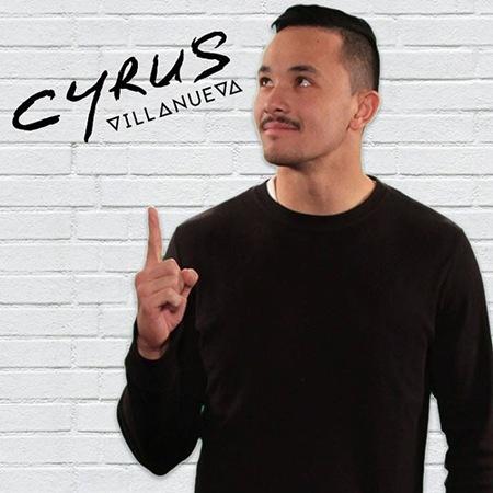 The X Factor Australia - Cyrus Villanueva makes it to Top 12