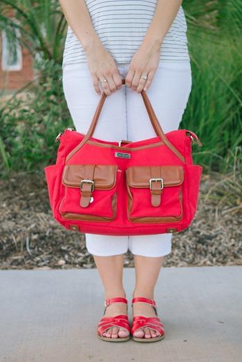 Lilyjade Bag (24)