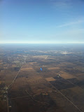 Flight to St. Louis - 03192011a