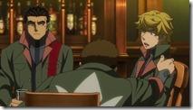 Gundam Orphans - 09 -20