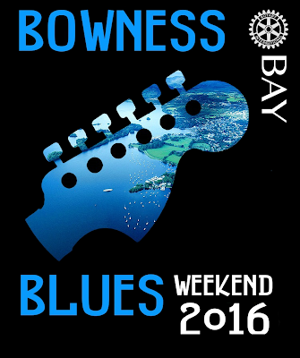 BownessBayBluesWebsite2016M.png