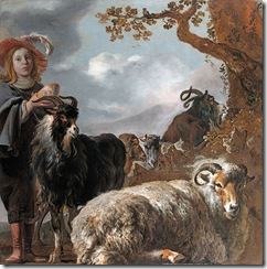 Shepherds_boy_with_sheep_and_goats,_by_Jan_Baptist_Weenix_and_Bartholomeus_van_der_Helst