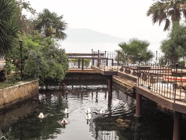 hotel-baga-akyaka-turkey-holiday-lifestyle-blog