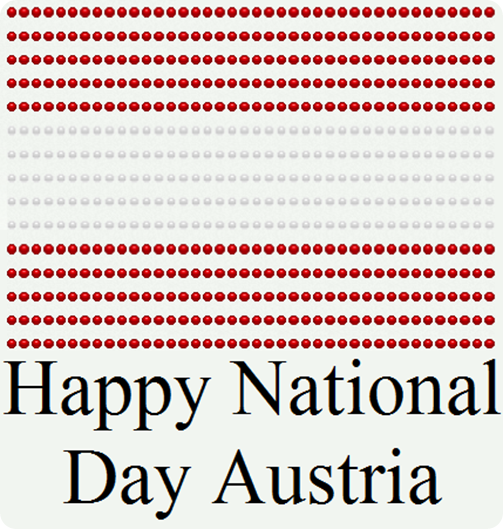 happy_national_day