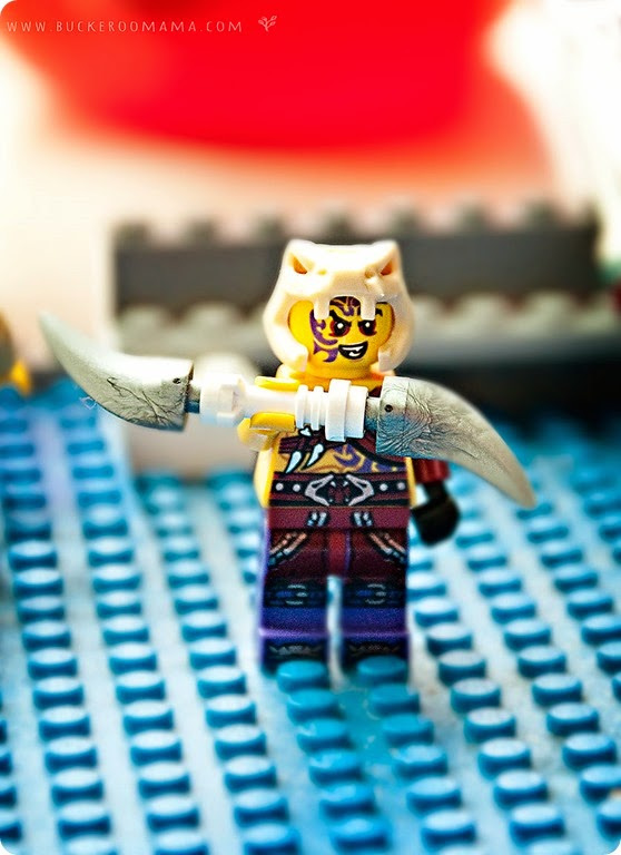 Lego-figure-(1)