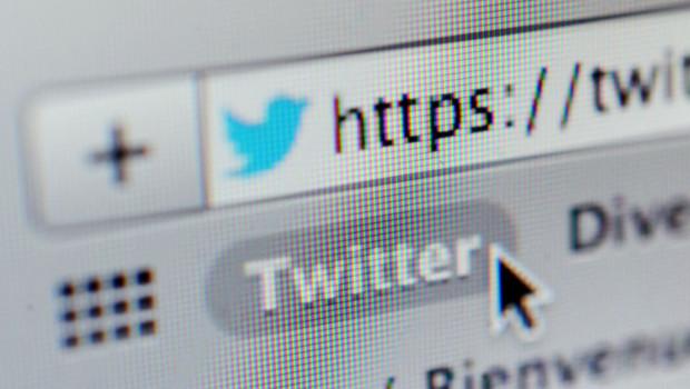 Lutte contre le terrorisme : 125.000 comptes Twitter suspendus !
