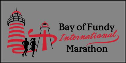Intern. Marathon