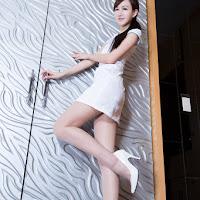 [Beautyleg]2014-12-08 No.1062 Sara 0040.jpg