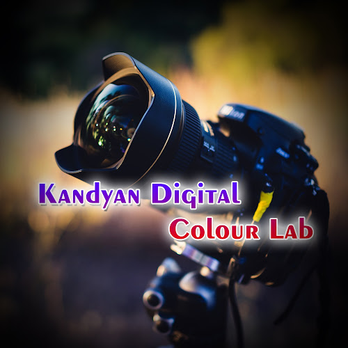Kandyan Colours images, pictures