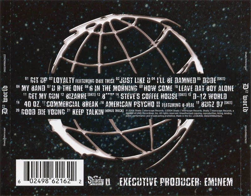 d12_-_d12_world_(2004)-back