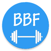 App BodyBuilding and Fitness apk for kindle fire