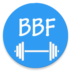 BodyBuilding and Fitness for Android