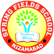 SPRING FIELDS SCHOOL