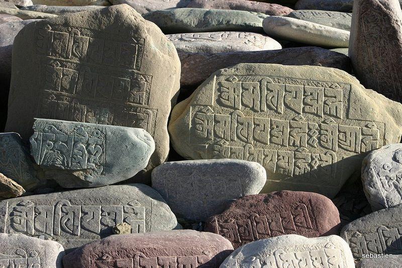mani-stone-5