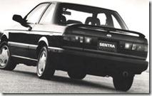 1991-nissan-sentra-se-r-photo-166352-s-429x262