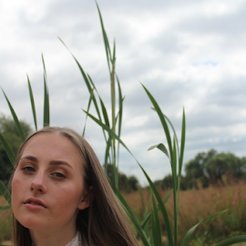 Observations by Kelly Moore - Novices Only Portraits & People ( beauty, natural, nature, model, girl )
