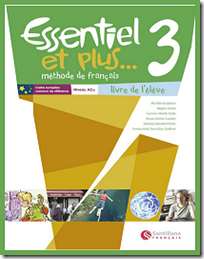 FRANCES ISBN 9788492729265