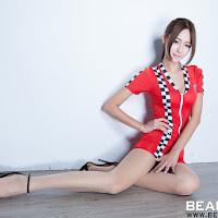 [Beautyleg]2014-10-13 No.1039 Winnie 0040.jpg