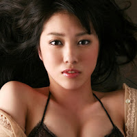 [DGC] 2007.07 - No.453 - Mizuho Hata (秦みずほ) 068.jpg