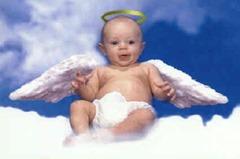 Cole_Angel