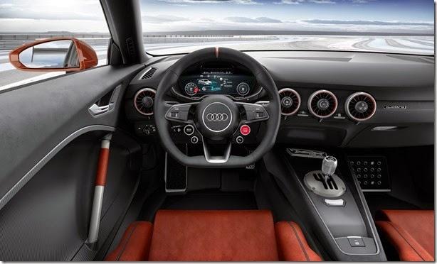 Audi-TT-CLubsport-Turbo008