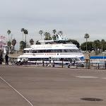 Catalina 2011
