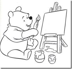 winnie the pooh coloreartusdibujos (1)