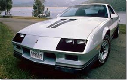 1983-chevrolet-camaro-z28-photo-344884-s-986x603