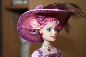 куклы шкатулки108.JPG