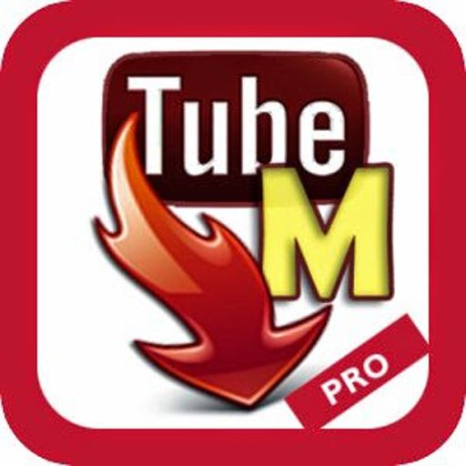 free download android app tubemate