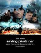 Rescatando al Soldado Ryan (1998) ()