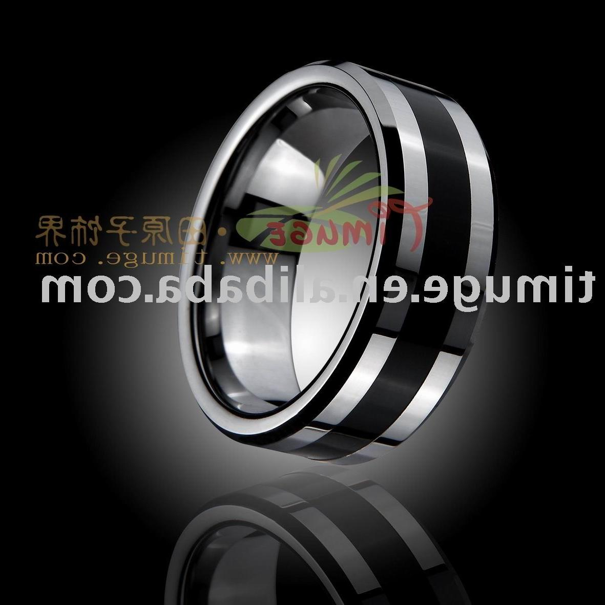 Tungsten Rings, fingle rings,wedding rings. Inquire now