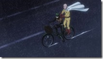 One Punch Man - 08 -37