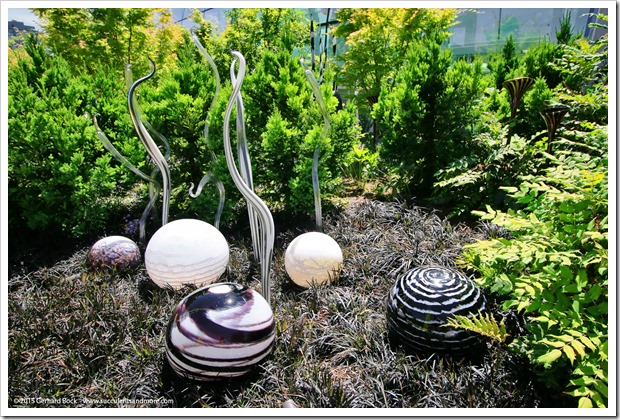 150626_Seattle_ChihulyGardenGlass_0028