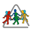triangel-symbool.png