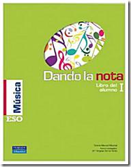 MUSICA ISBN-9788420555904