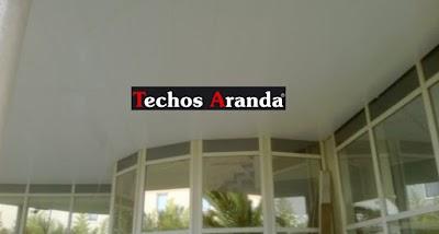 Empresas y servicios relacionados con Falsos techos en Alcorcon